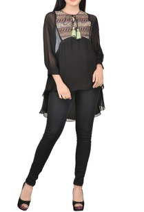 black-asymmetrical-top-with-embroidery
