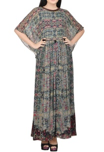 multi-colored-printed-maxi-with-embroidery