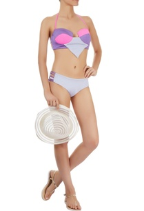 purple-grey-paneled-bikini-set