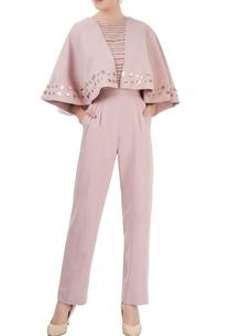 dusky-pink-jumpsuit