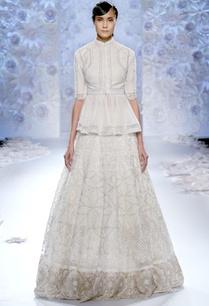 ivory-hand-embroidered-peplum-blouse-lehenga