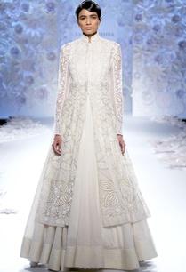 ivory-embroidered-maxi-dress-kalidar-kurta