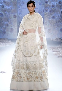 ivory-hand-embroidered-lehenga-set