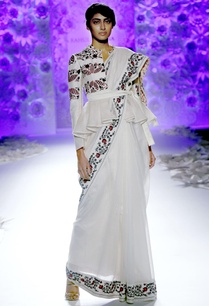 ivory-hand-embroidered-sari-with-jacket