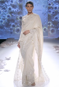 ivory-girih-sari-blouse-with-embroidery