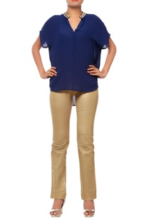 navy-blue-top-with-collar-details