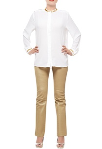 white-shirt-with-embellished-collar
