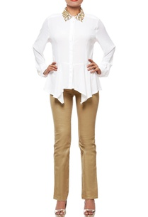white-shirt-with-embellishment