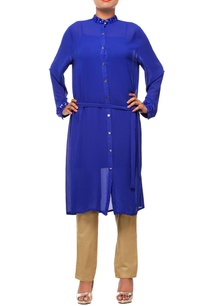 blue-tunic-with-embellishments