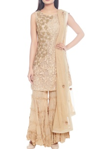 beige-sharara-set-with-embroidery
