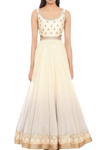 off-white-grey-ombre-embellished-gown