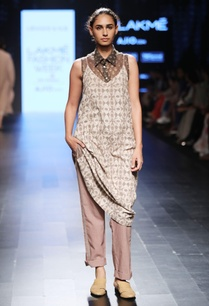 grey-bagru-printed-slip-dress
