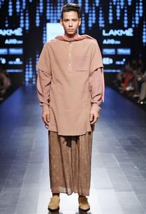 mud-brown-bagru-printed-trousers