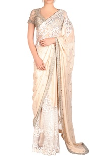 ivory-shimmer-sari-with-embellishments