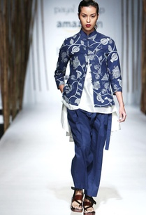 blue-white-chintz-embroidered-jacket