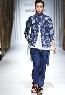blue-white-chintz-embroidered-jacket