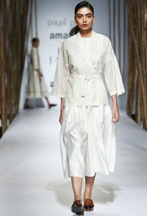 ivory-pleated-pants