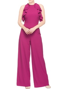 purple-jumpsuit-with-ruffles