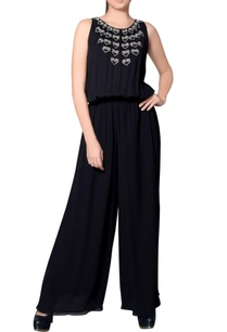 black-jumpsuit-with-embroidery