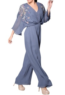 grey-jumpsuit-with-embroidery