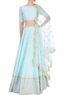 powder-blue-lehenga-set