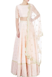 powder-pink-lehenga-set