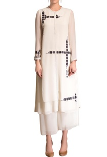 off-white-kurta-with-palazzo