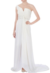 white-gown-with-embellishments