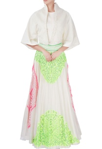 white-lehenga-set-with-neon-embroidery