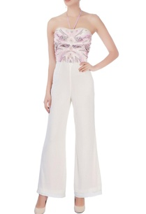 pink-white-embroidered-jumpsuit