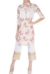 pink-embroidered-kurta-with-pants