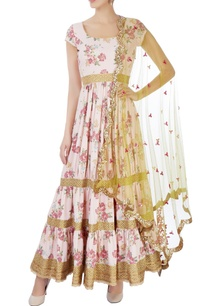 pink-gold-anarkali-set
