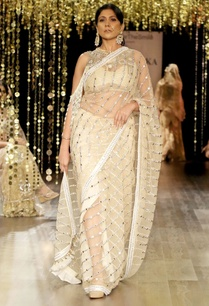 champagne-sari-with-beadwork