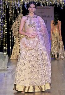rose-gold-embroidered-lehenga-set