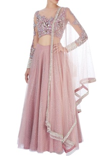 onion-pink-embellished-lehenga-set