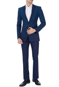 navy-blue-hand-embroidered-suit