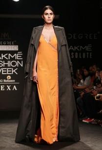 dark-grey-long-jacket