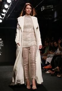 ivory-trench-coat-with-badla-embroidery