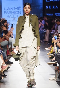 olive-green-khadi-jacket