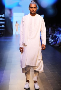 white-draped-dhoti-pants