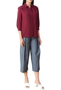 grey-linen-trousers