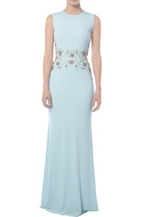 light-blue-gown-with-sequins-embroidery