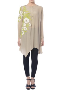 beige-tunic-with-embroidery