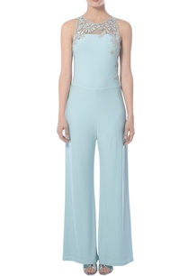 light-blue-jumpsuit-with-embroidery
