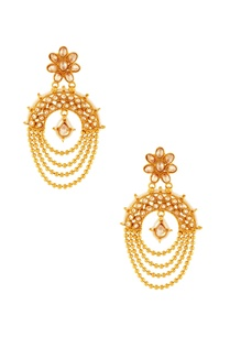 gold-plated-earrings-with-light-pink-studs