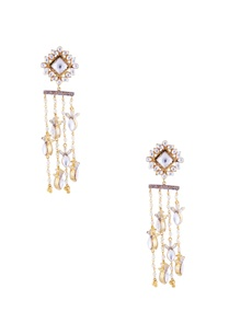 gold-shoulder-dusters-with-kundan