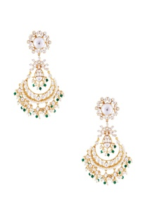 gold-plated-earrings-with-beads