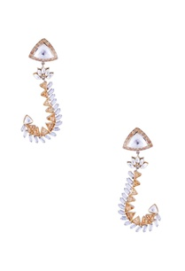 gold-plated-earrings-with-kundan-and-stones