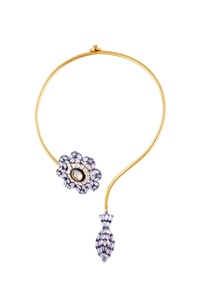 gold-choker-with-kundan