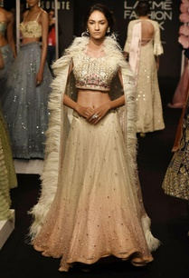 ivory-pink-shaded-lehenga-set